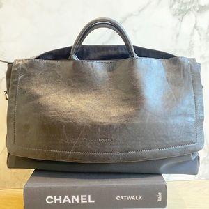 Rudsak laptop briefcase bag